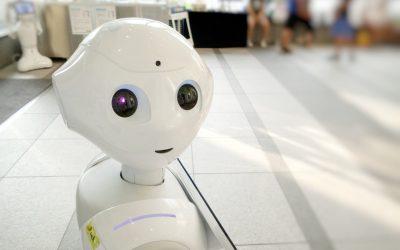 El Futuro de la Inteligencia Artificial: ¿Pueden los ordenadores aprender empatía?