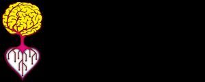 Logo de Emapatia e I.A.