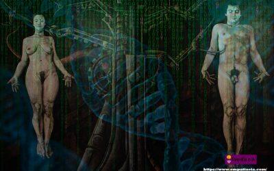 De Gattaca  a las guerras eugenésicas de Star Trek:  La superación de uno mismo