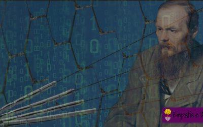 Un revulsivo para Algoritmos y Sesgos